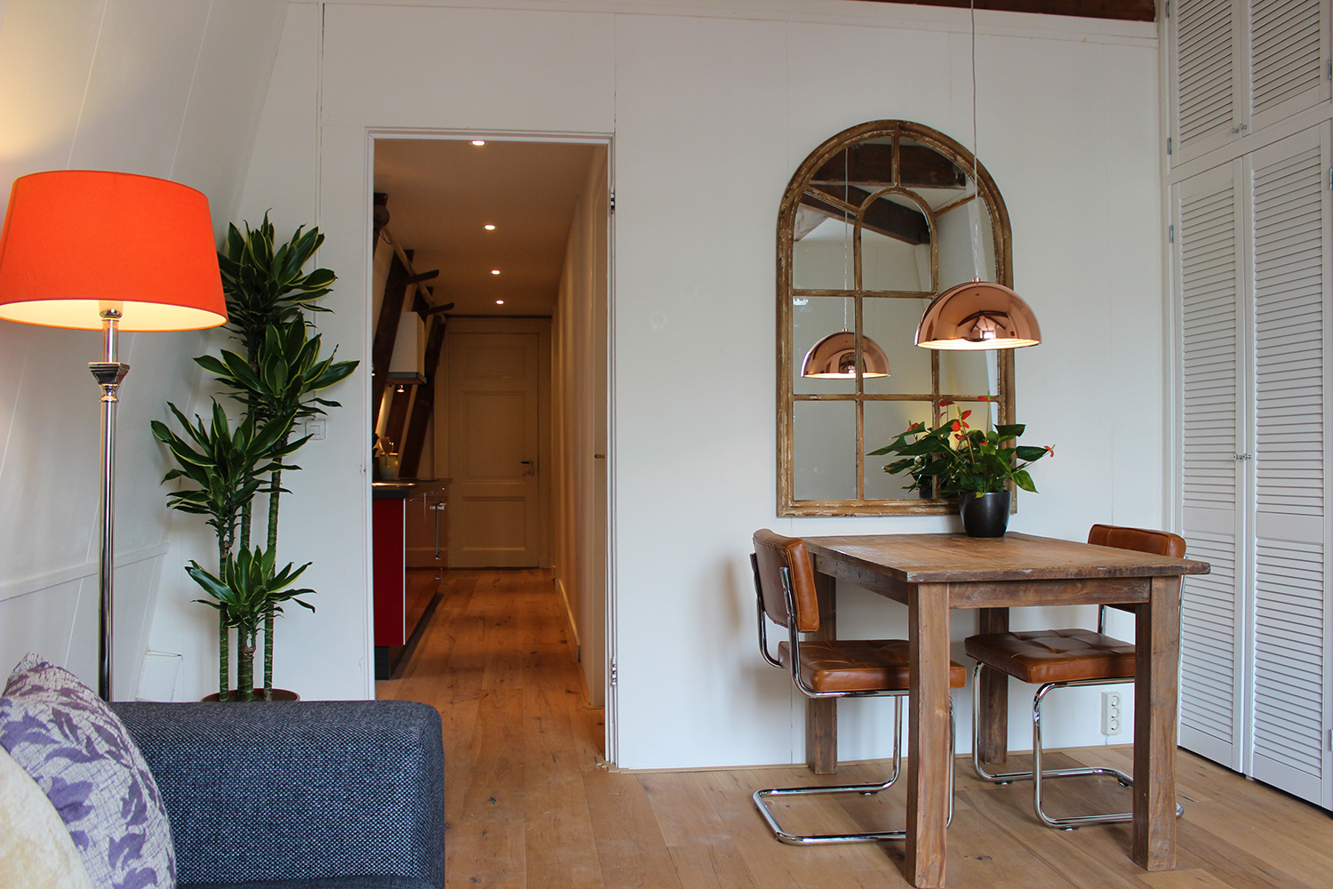 Photo Gallery | Amsterdam Jewel Apartments | Canal ...